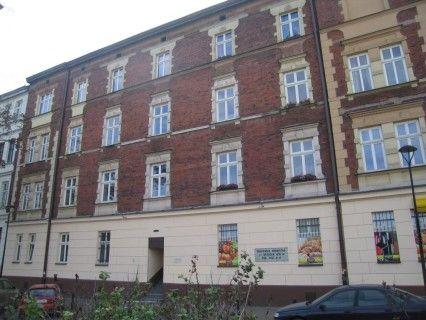 administracja nieruchomości Kraków