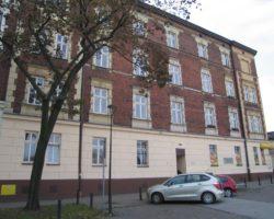 zarządzanie budynkami prywatnymi Kraków