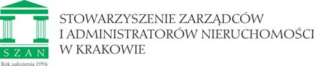 zarząd budynków Kraków